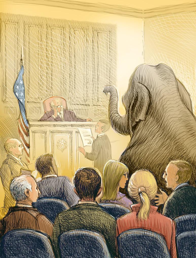 elephant courtroom2