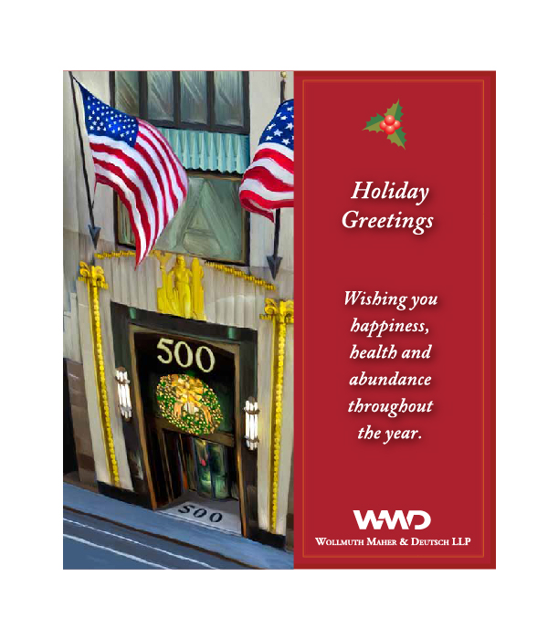 holiday card WMD 2013 final
