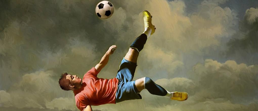 portada chilena futbol horizontal