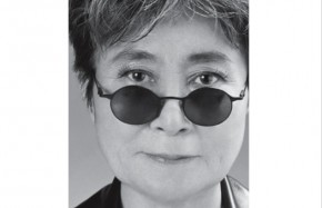 Yoko Ono / World March