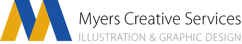Myers Creative Services